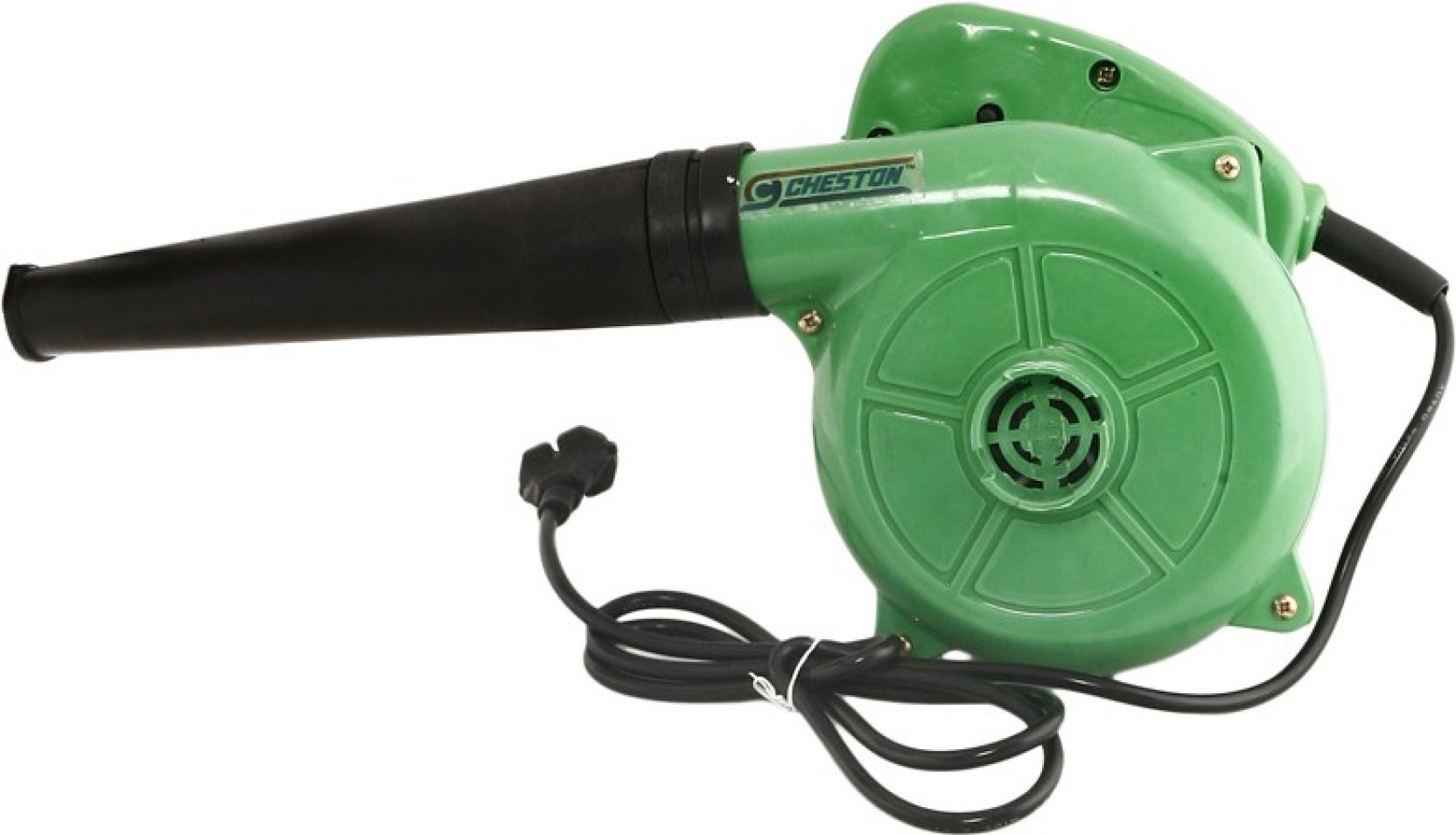 Electric Air Blower : Cheston cb forward curved air blower price in india