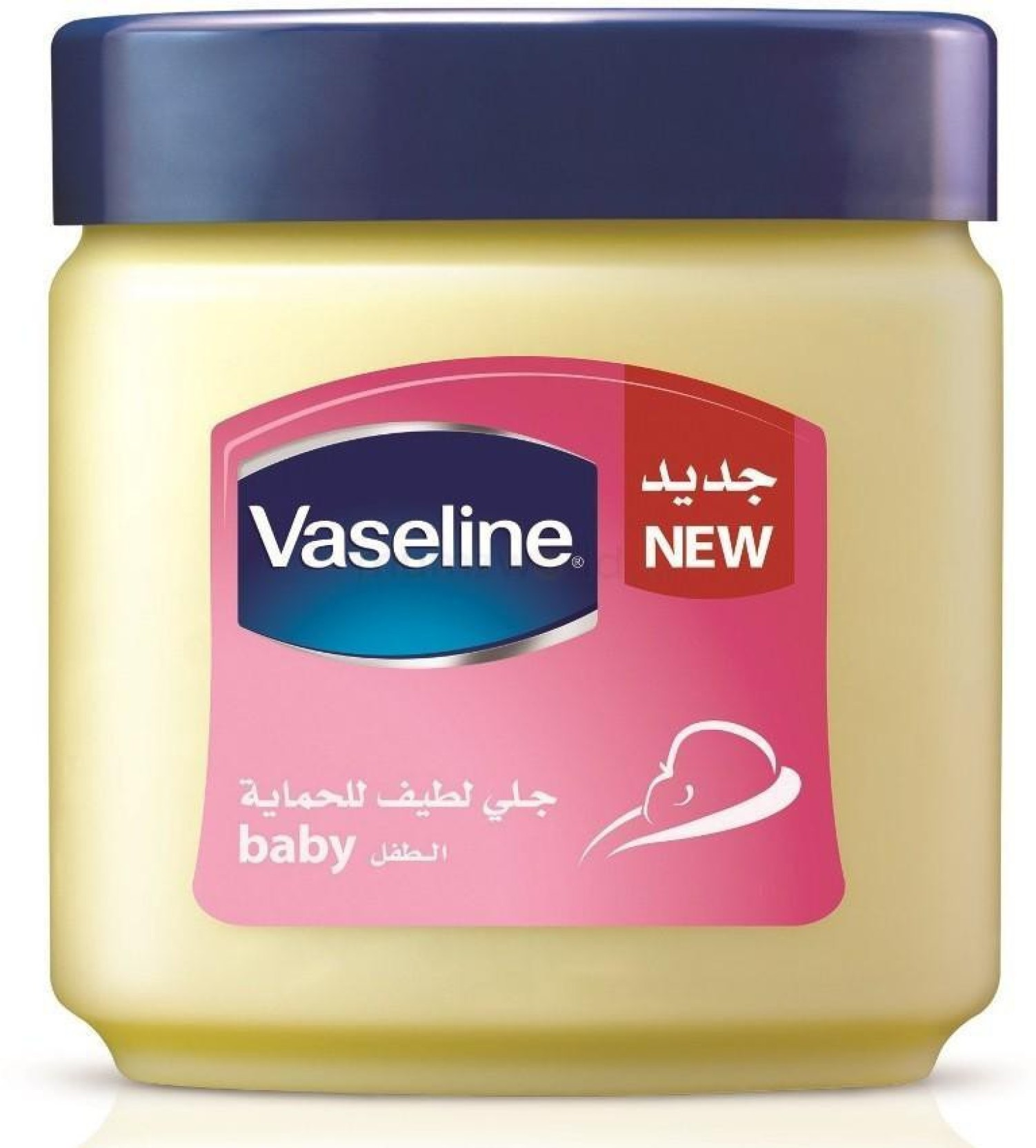 Vaseline Petroleum Jelly For Baby Price In India Buy 100ml Add To Cart