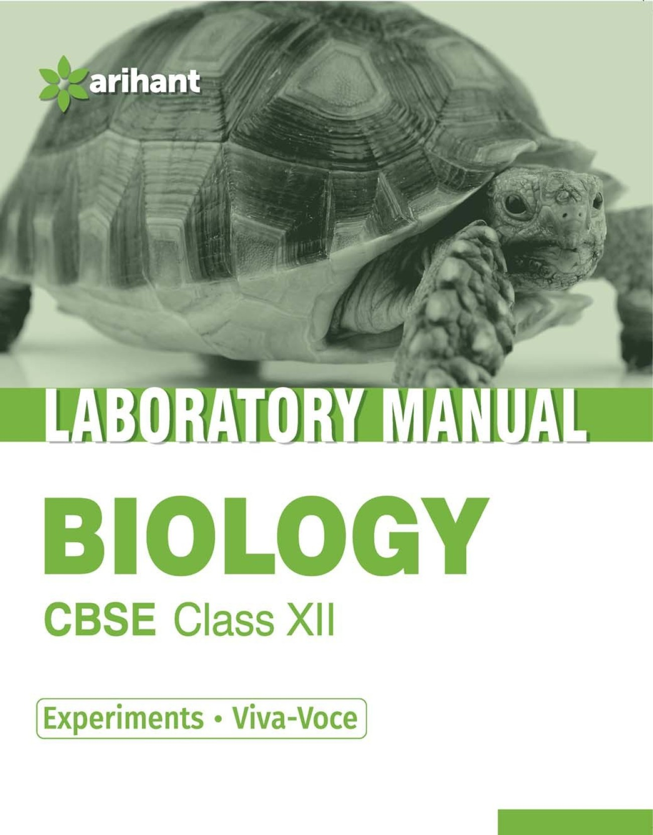 CBSE Laboratory Manual Physics Class 12th  [Experiments|Activities|Projects|Viva-Voce. ADD TO CART