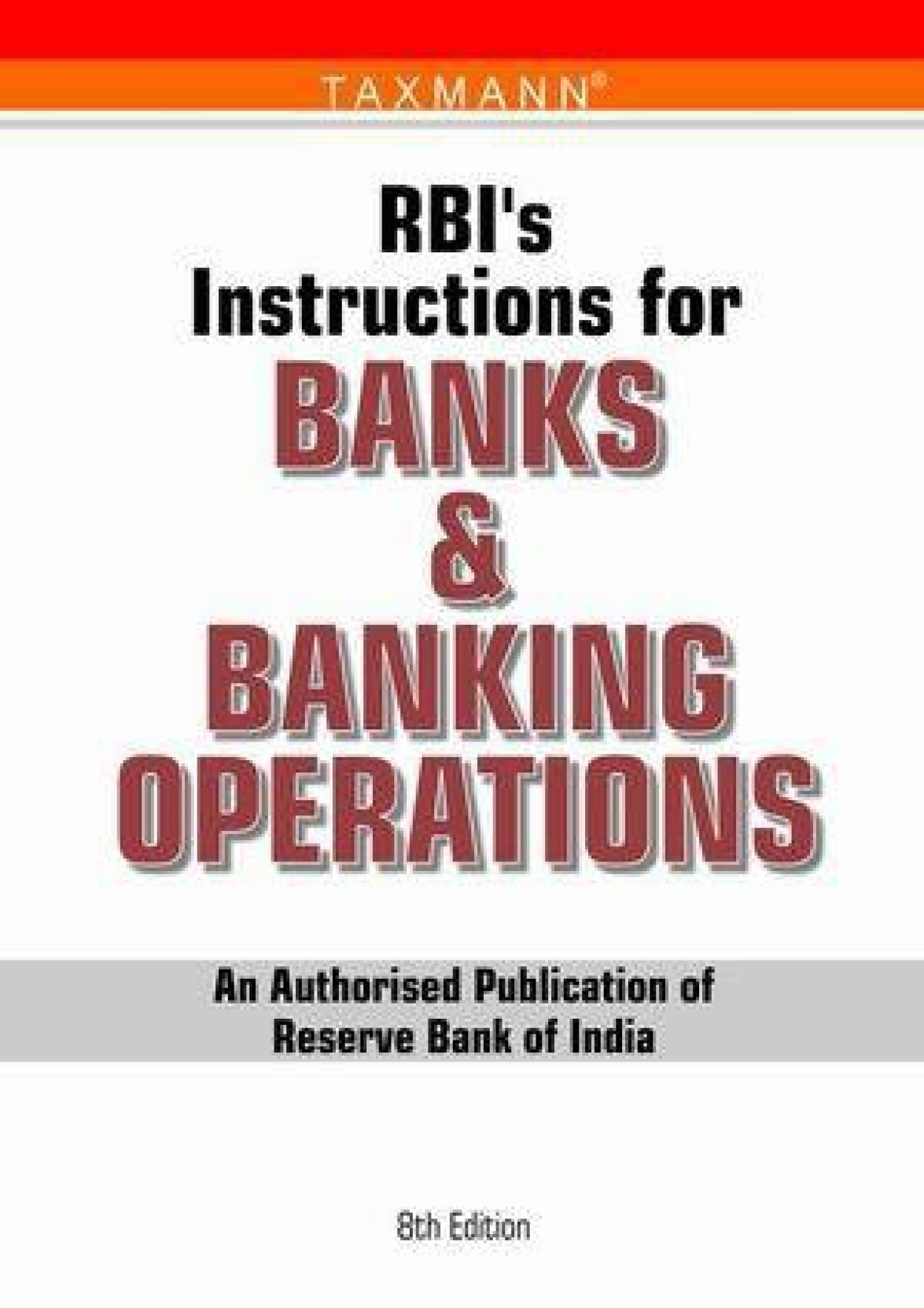 Rbi may soon introduce mobile wallet interoperability rules livemint.