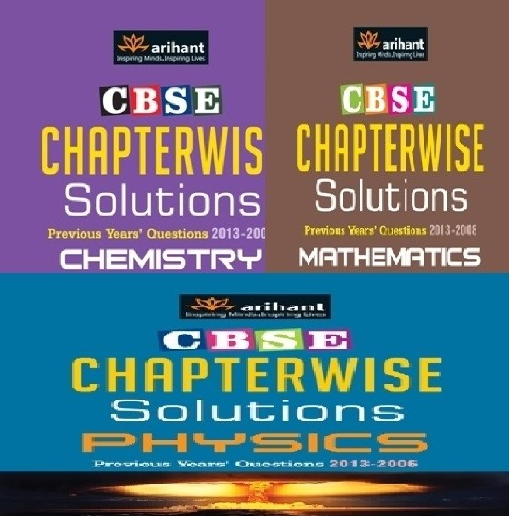 class 12 physics book pdf