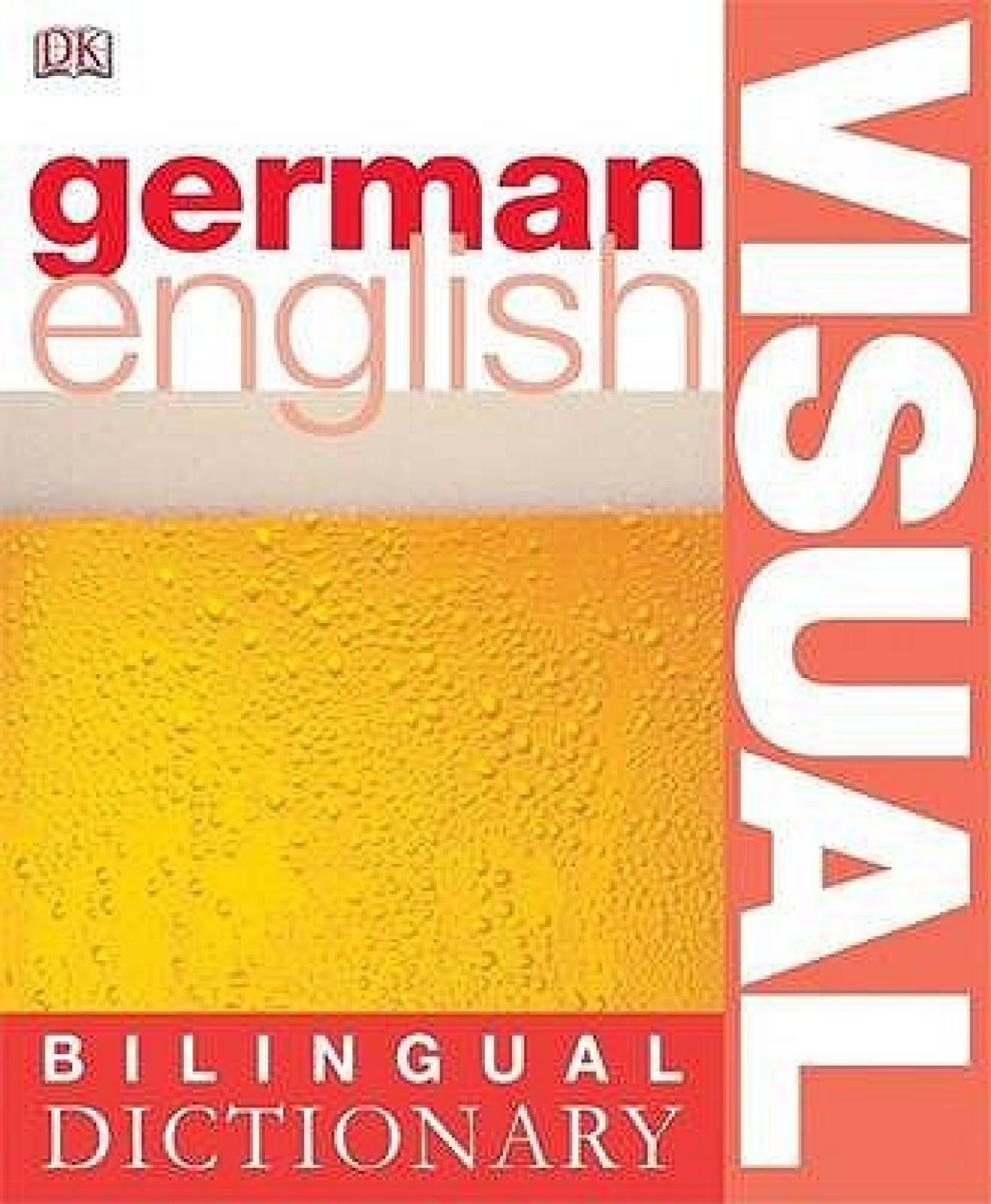 Gemein Englisch