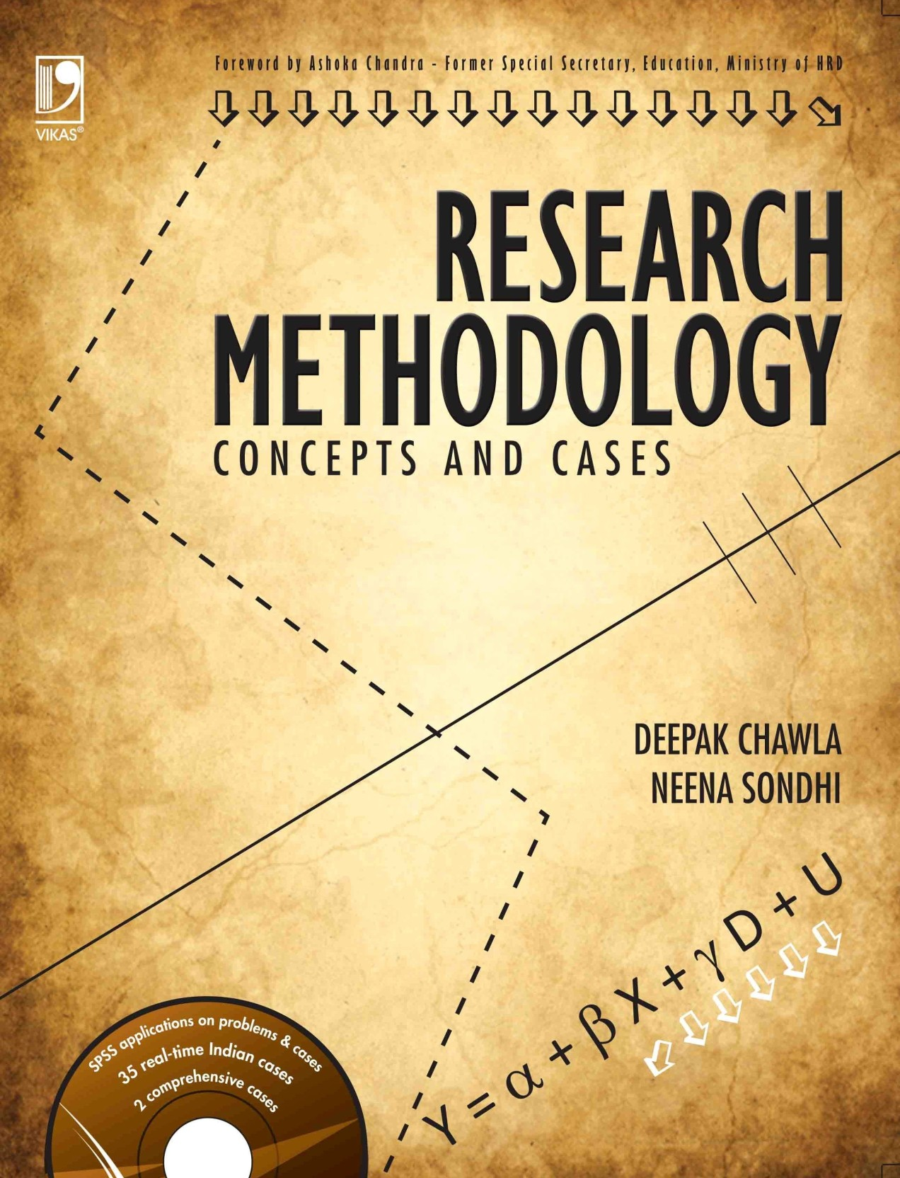 Concept of research methodology