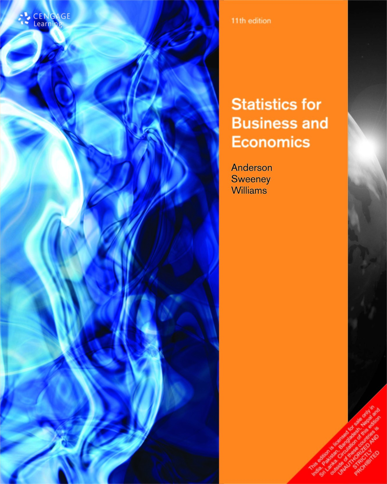 statistics for management and economics 11th edition pdf download