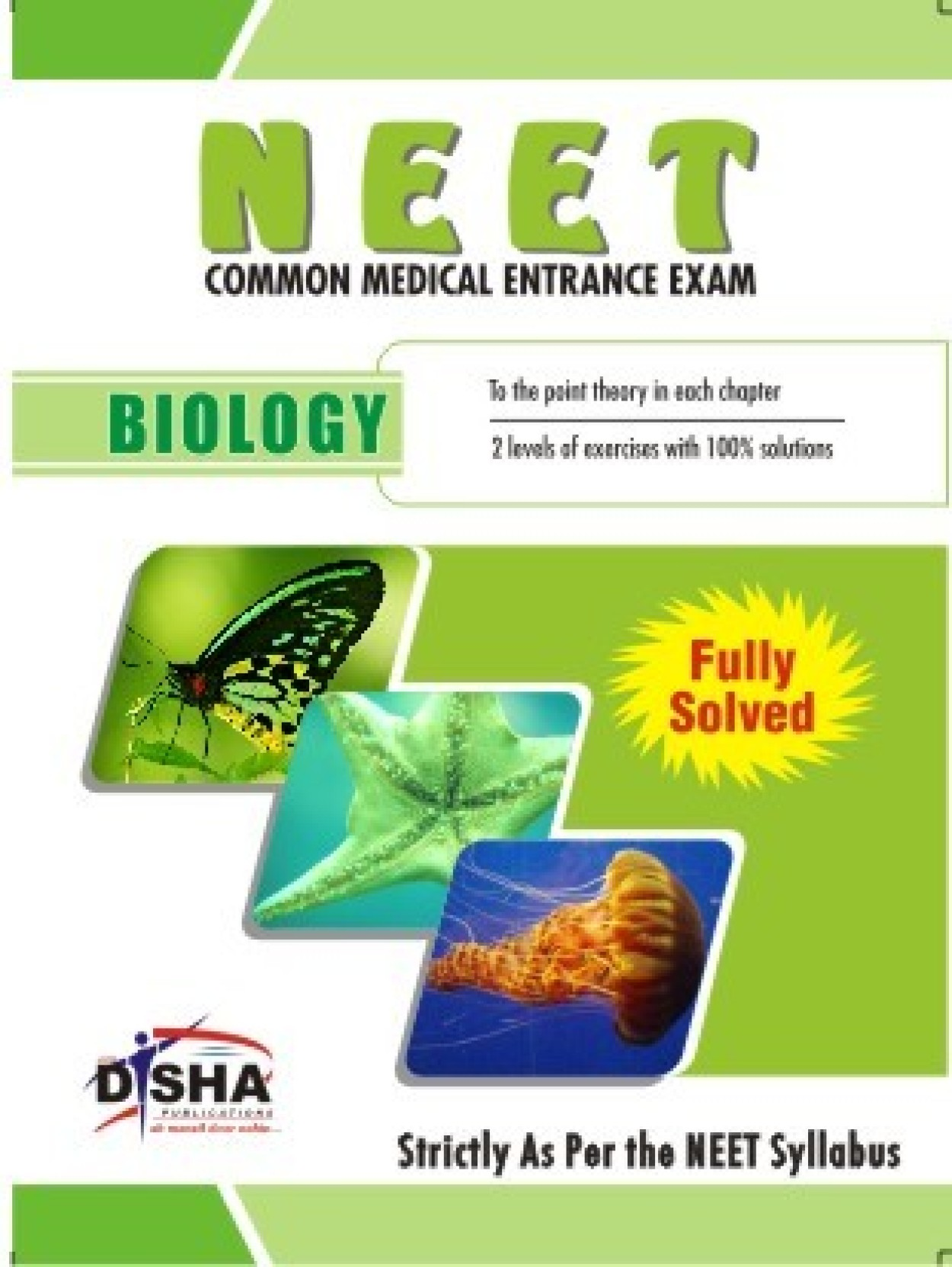biology exam q a The clep biology exam covers material that is usually taught in a one-year college general biology course.