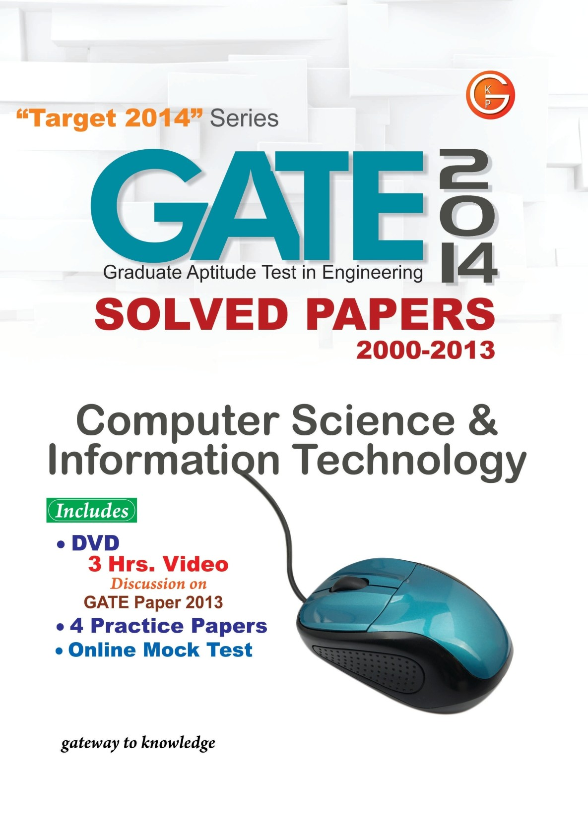 computer science research papers 2014