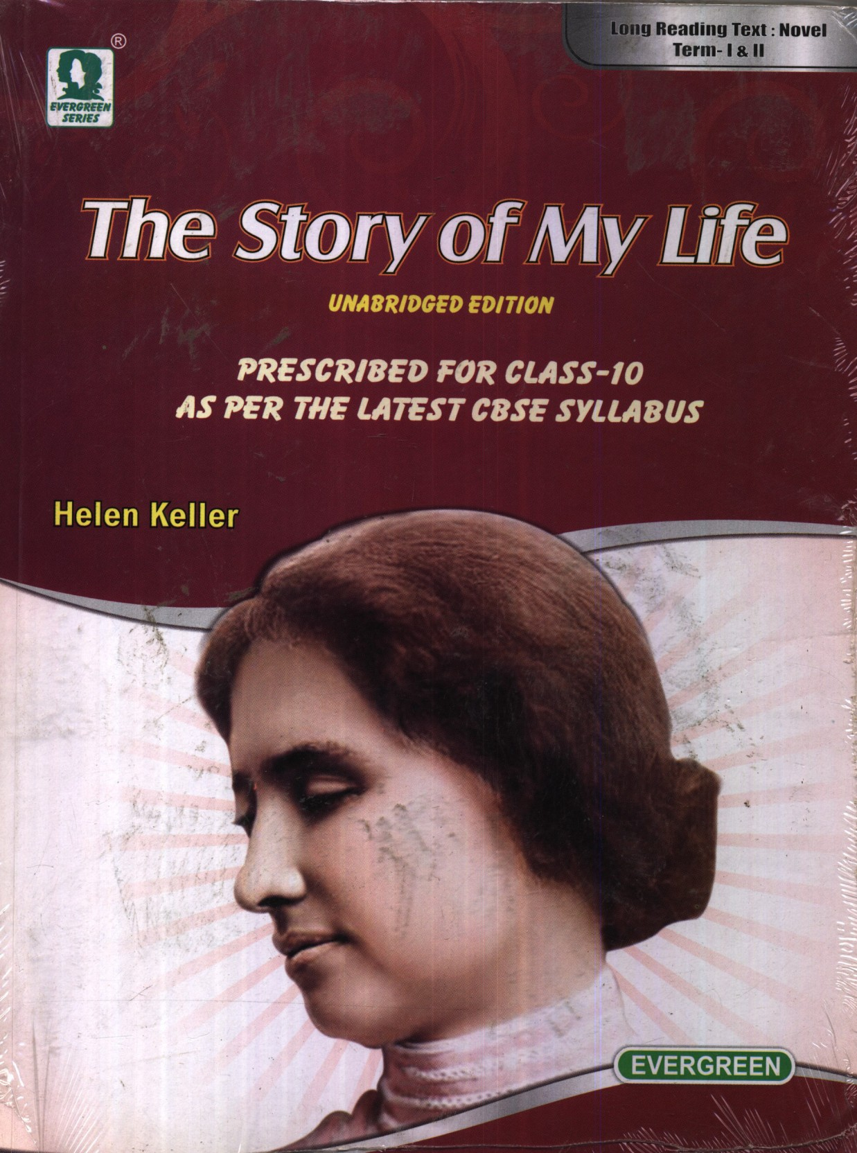 the life and writings of helen keller Voice 1 helen keller kept writing and giving speeches until she was an old woman she won many awards and knew many famous people but after she turned 80 helen had some health problems she moved back to her home and lived simply.