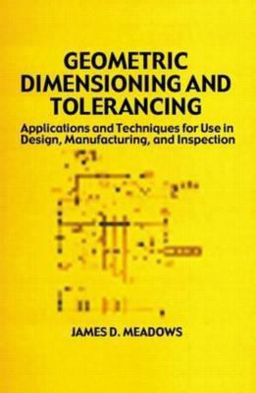 Geometric dimensioning and tolerancing buy geometric dimensioning geometric dimensioning and tolerancing share buycottarizona Image collections