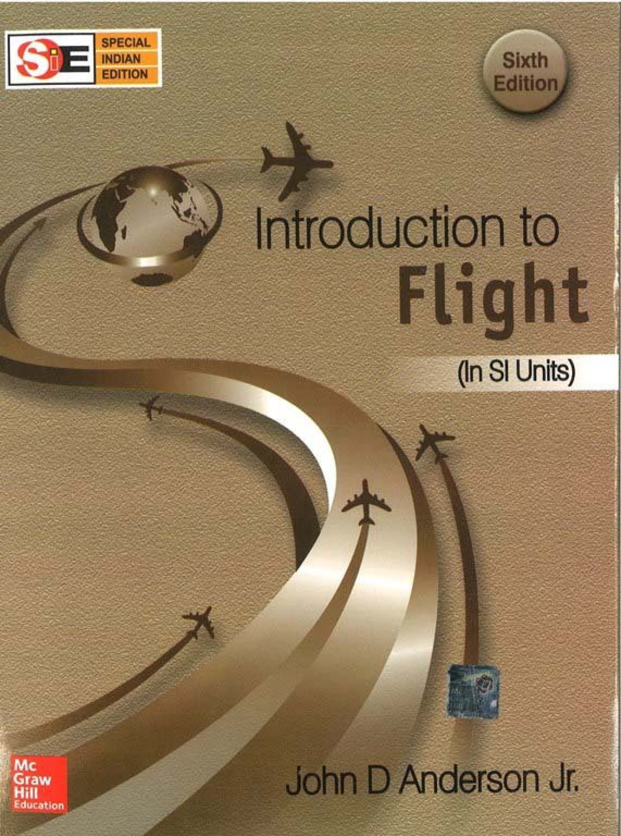 introduction to flight 7th edition solutions manual