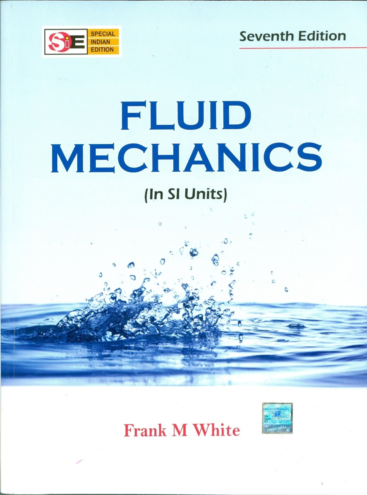 viscous fluid flow frank white pdf download
