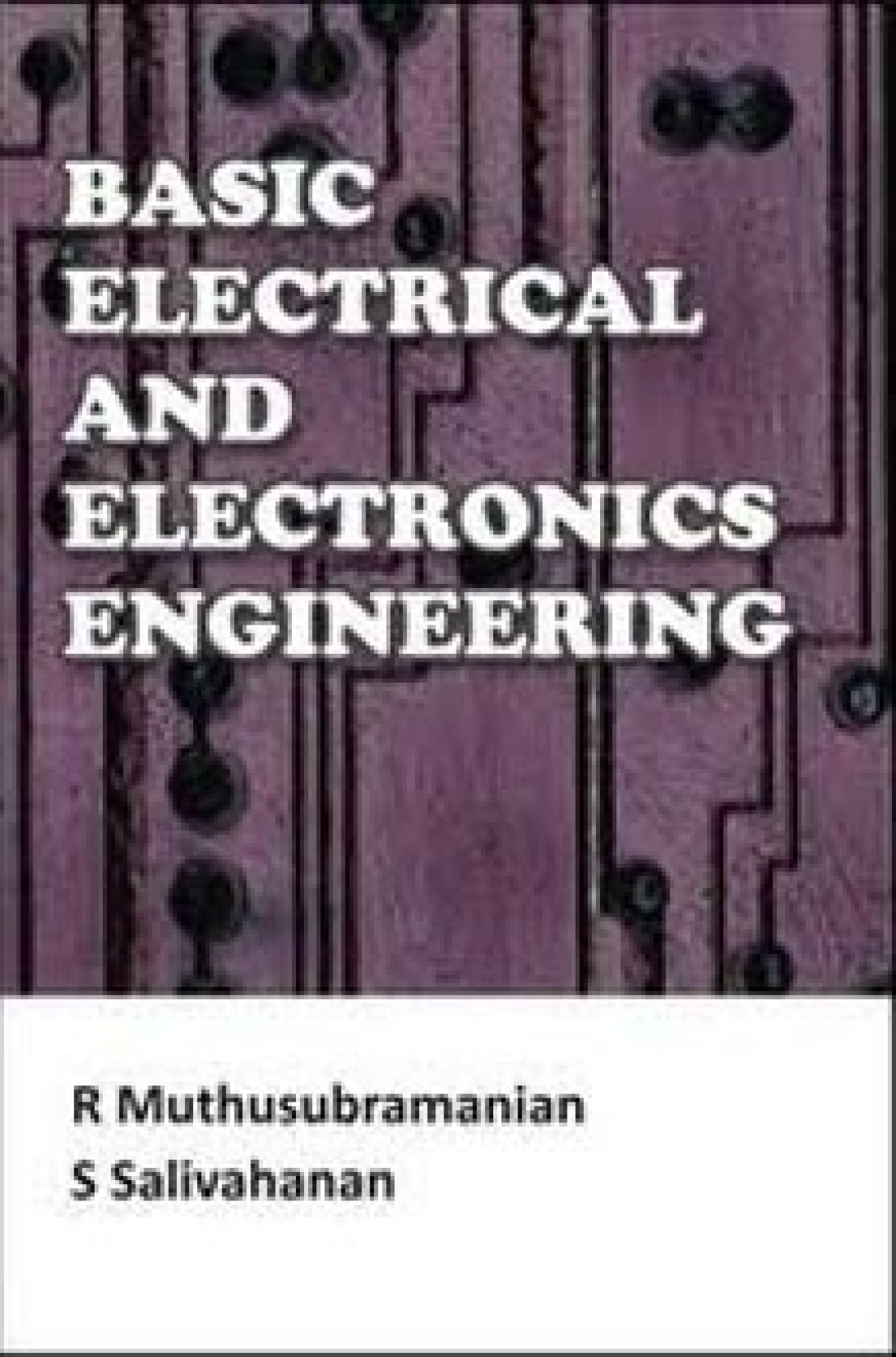 Blog Archives Poksdrum Wiring Harness Meaning In Tamil Diploma Mechanical Engineering Books Pdf 1099