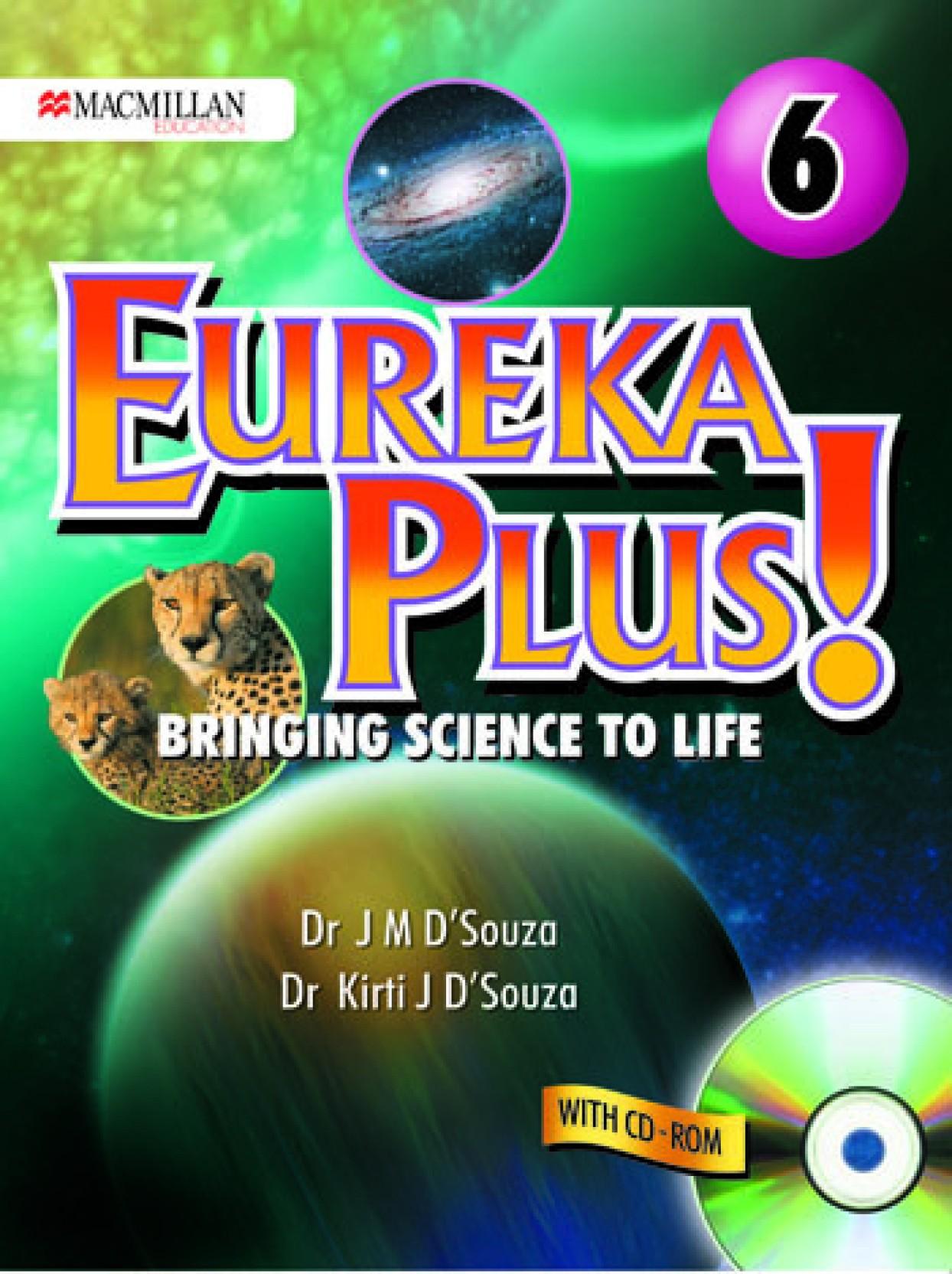 Eureka Plus 6 Wiring Library Sony Dsx S300btx Diagram New Class Share