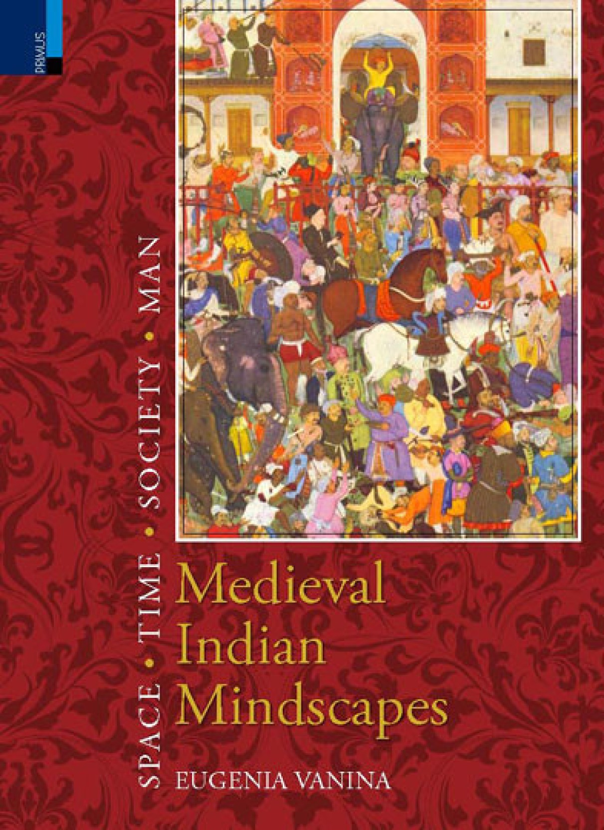 india in medieval time essay Essay on national festivals of india gandhiji was given the person of the year award in 1930 by us's time of independence day in india short essay on.