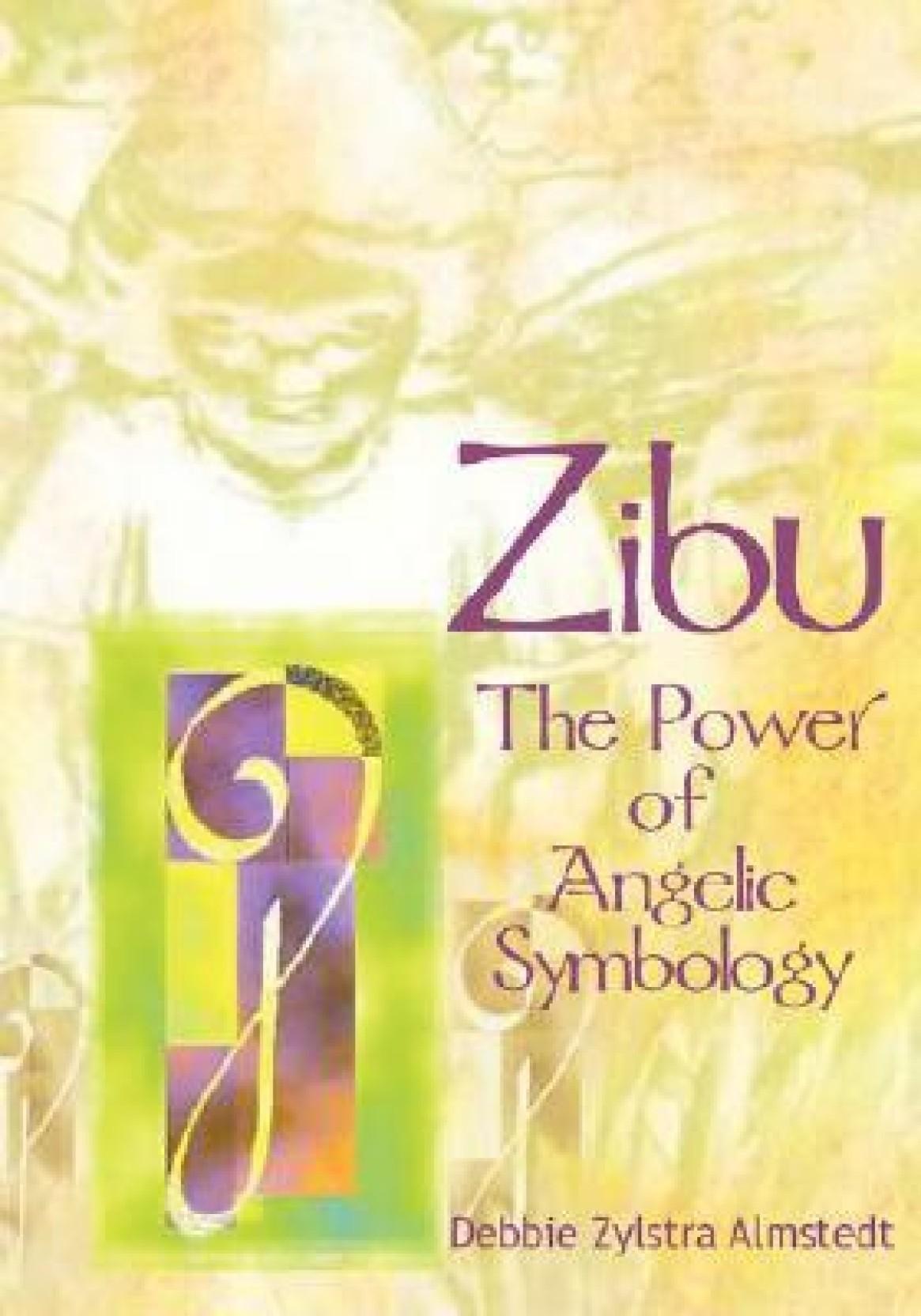Zibu the power of angelic symbology buy zibu the power of add to cart biocorpaavc Image collections