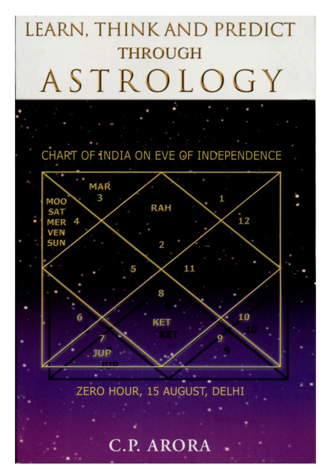 Learn think and predict through astrology buy learn think and add to cart geenschuldenfo Images