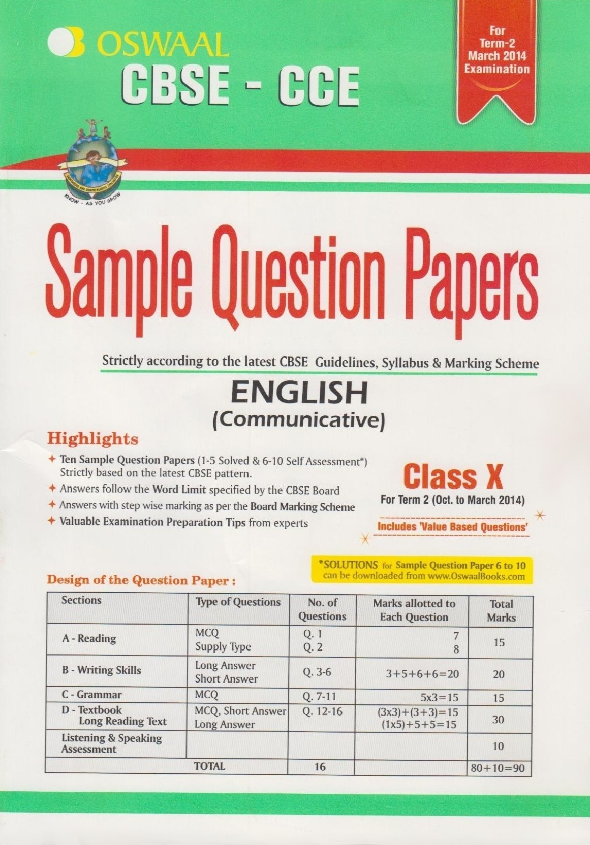 English Essays For Class  Cbse All   Essay On Health Awareness also Thesis Statement Essays  Essay Papers Online
