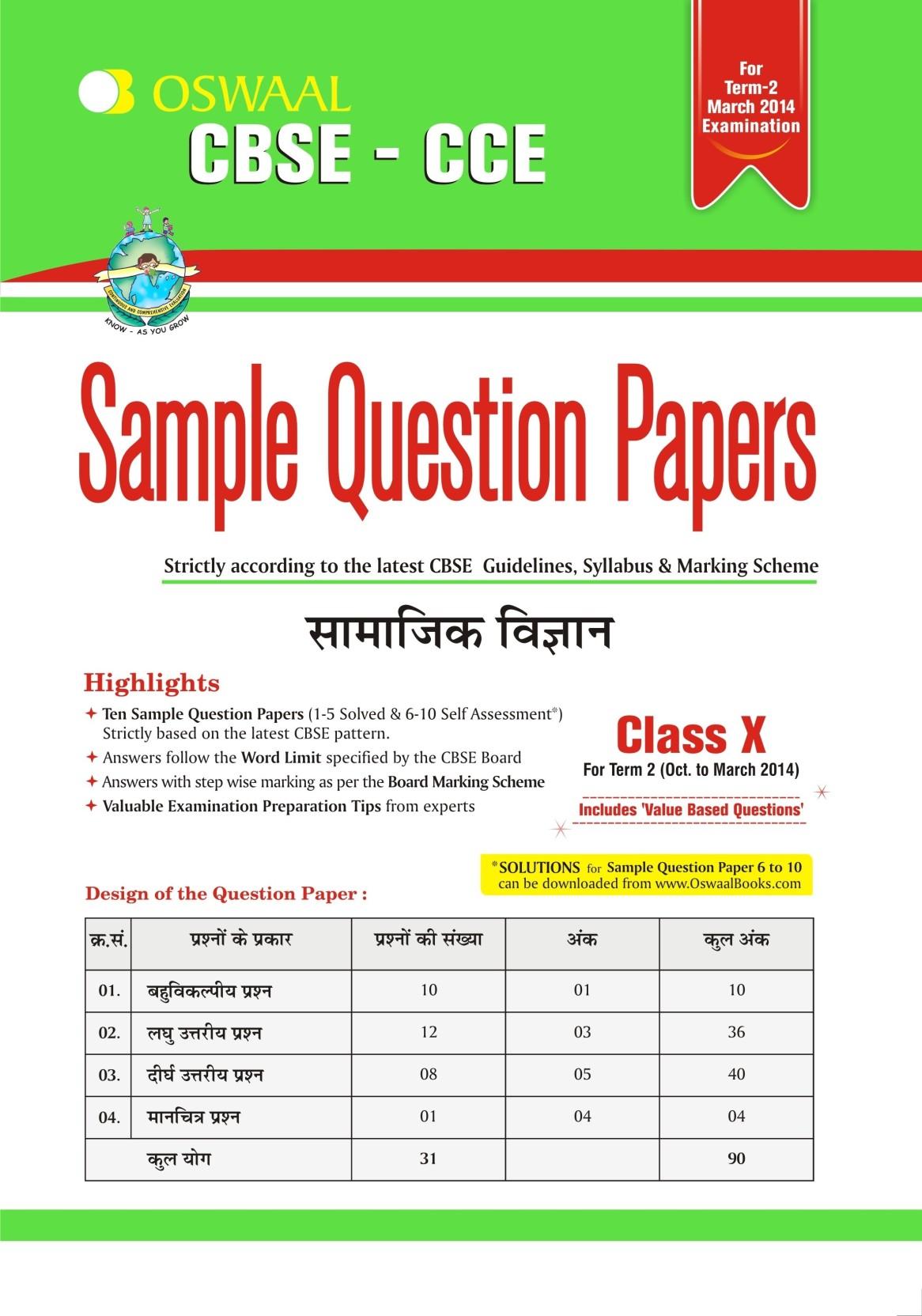 Order term paper online 7 per page buy essay online safe