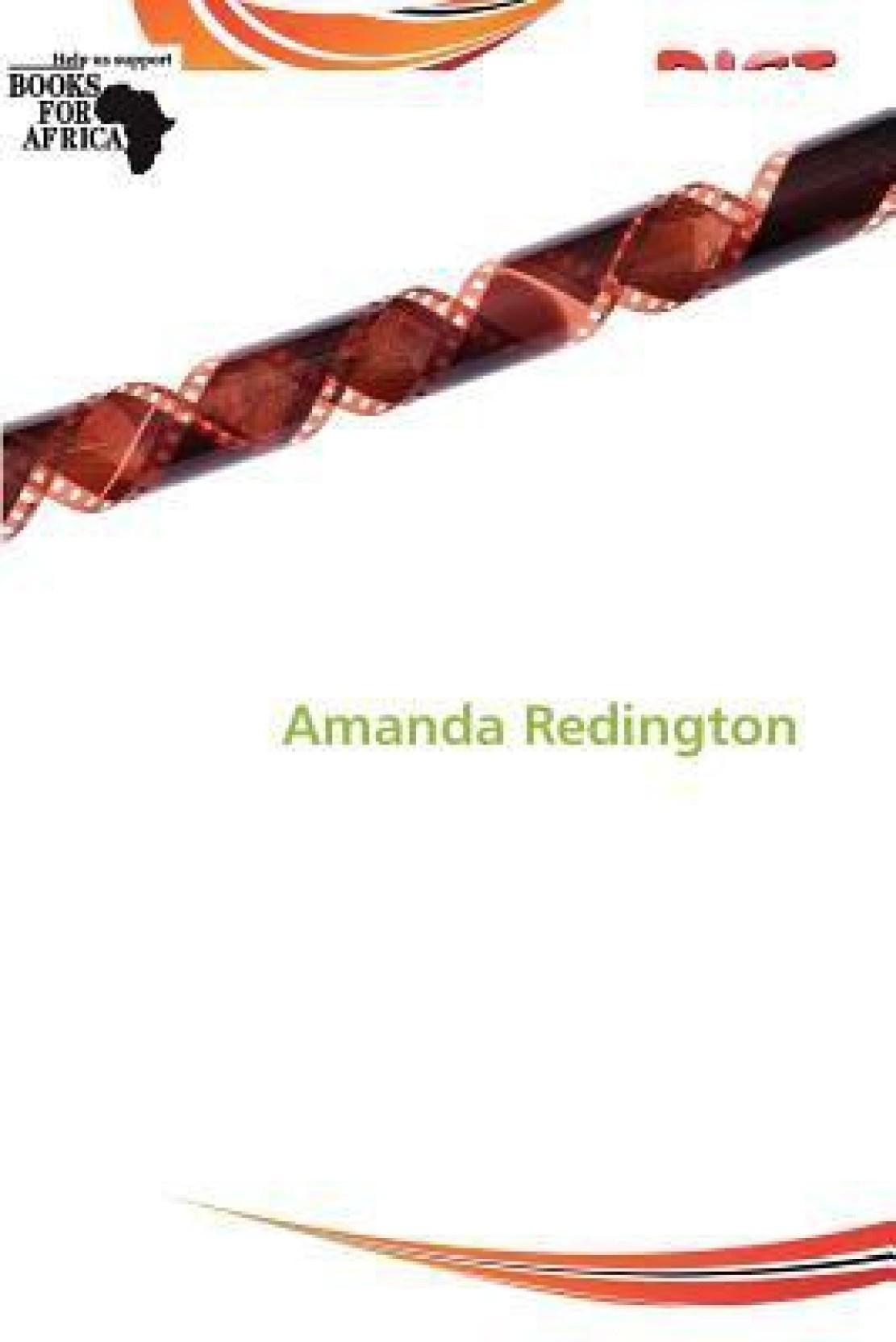 Amanda Redington amanda redington: buy amanda redingtonbenoit at low