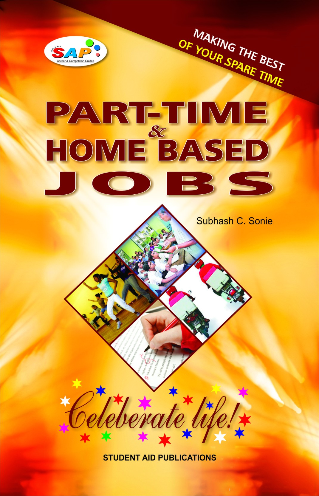 Home Based Graphic Design Jobs Home Based Graphic