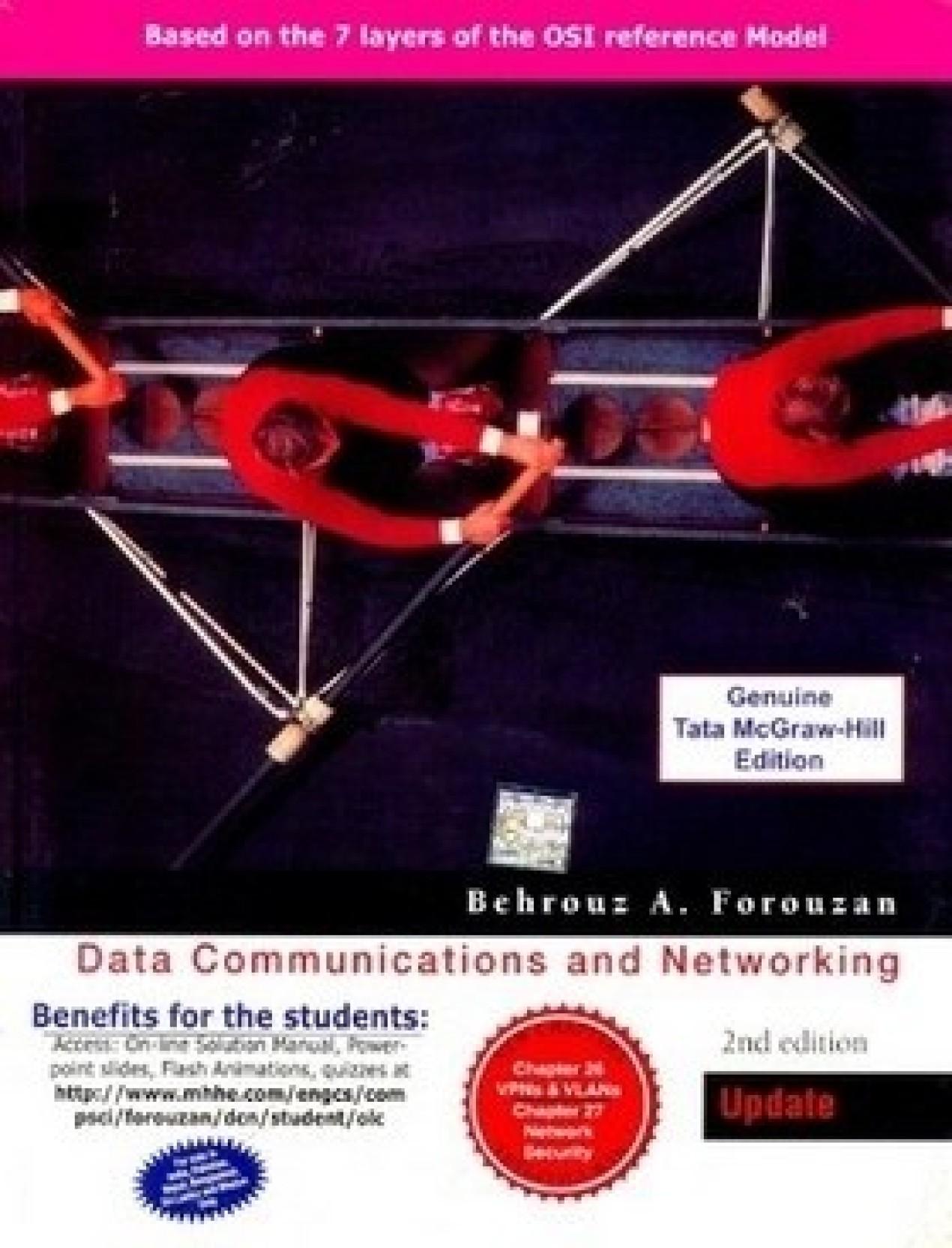 book Essentials of