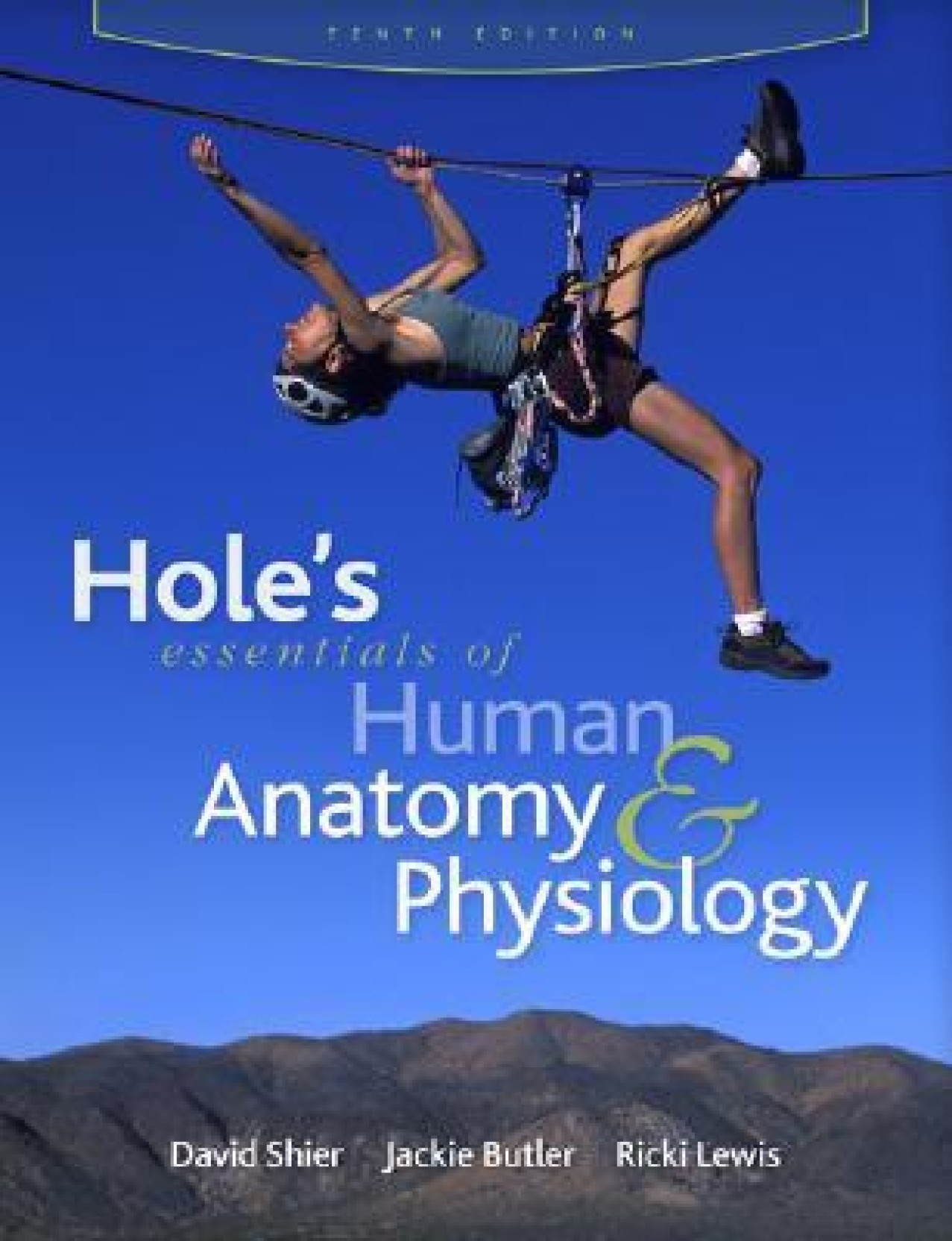 Attractive Holes Anatomy And Physiology 13th Edition Companion Site ...
