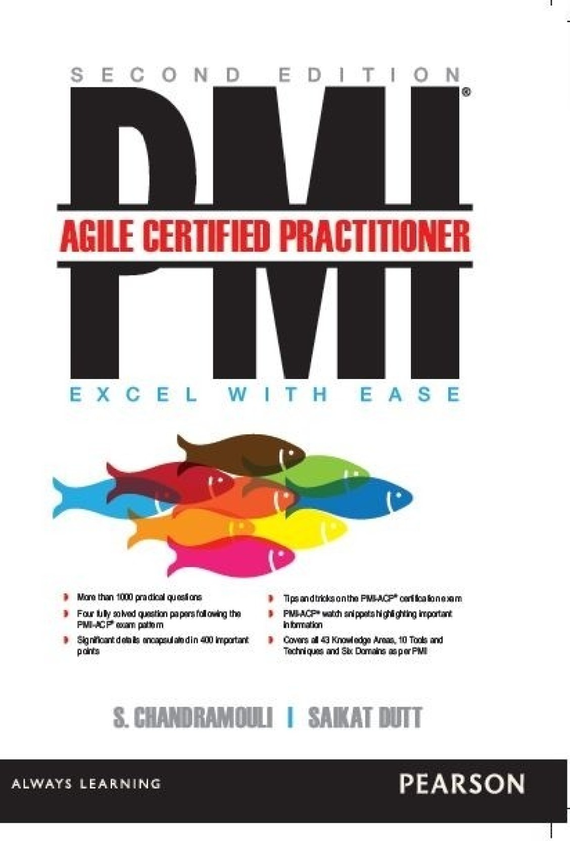Pmi agile certified practitioner 2nd edition buy pmi agile pmi agile certified practitioner 2nd edition add to cart 1betcityfo Images