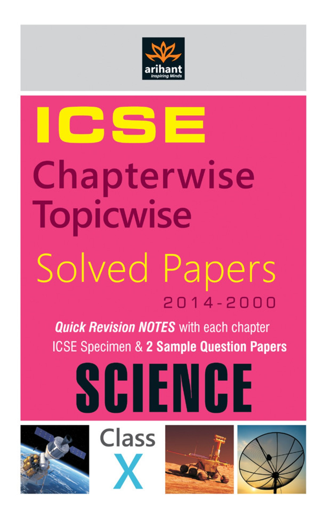 science papers online