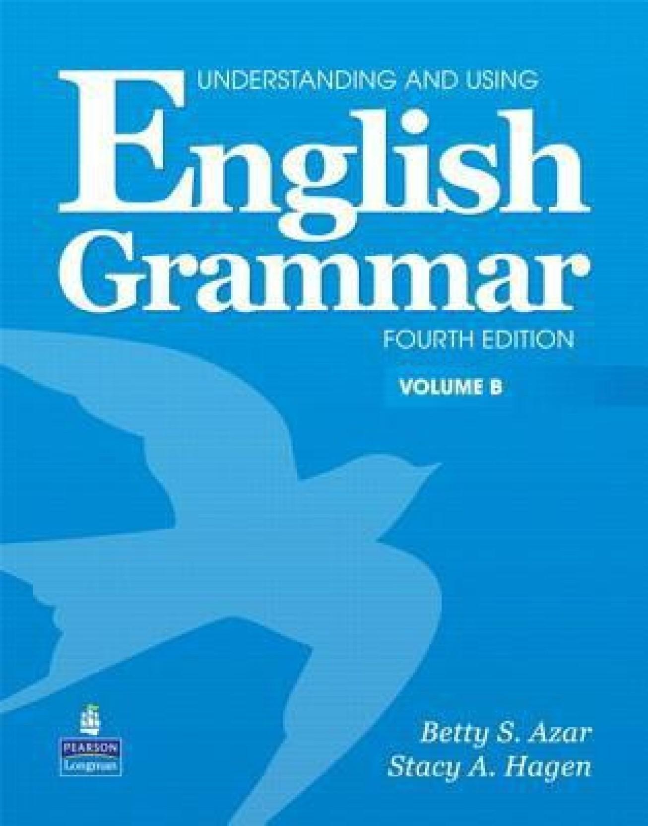 Kết quả hình ảnh cho english grammar fourth edition