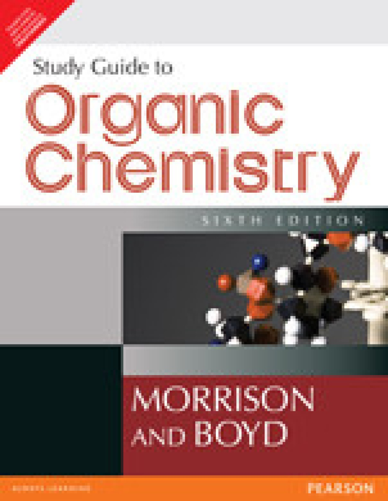 What are some good books for self-studying chemistry? - Quora