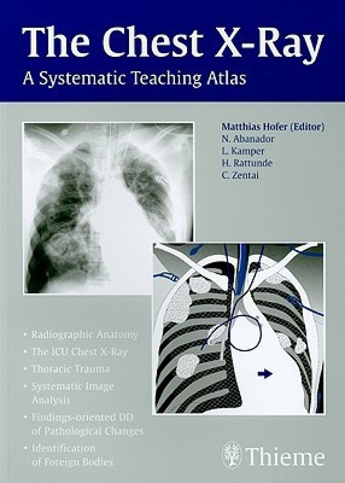... Systematic Teaching Atlas 1st Edition. Share