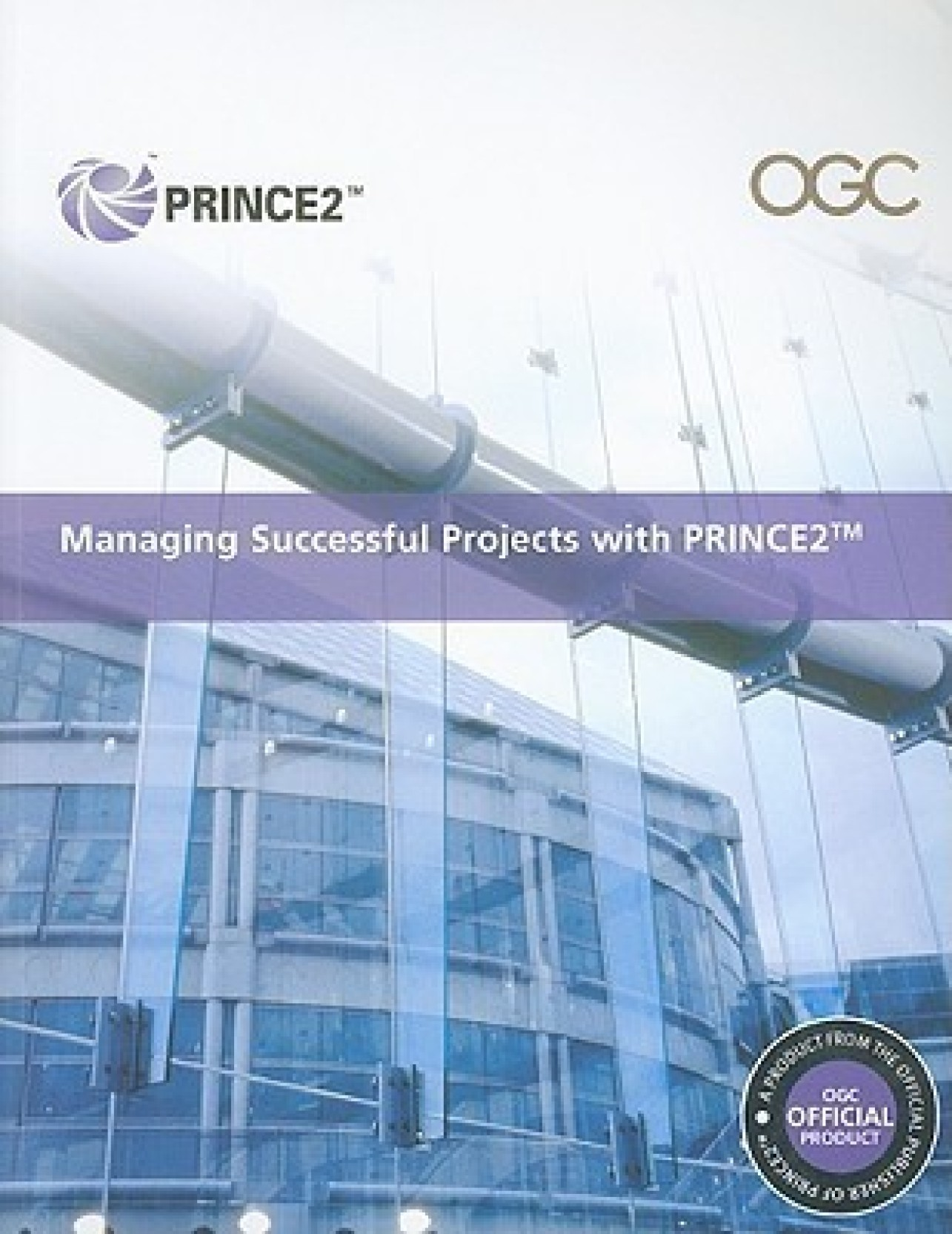 Managing Successful Projects with PRINCE2. Share