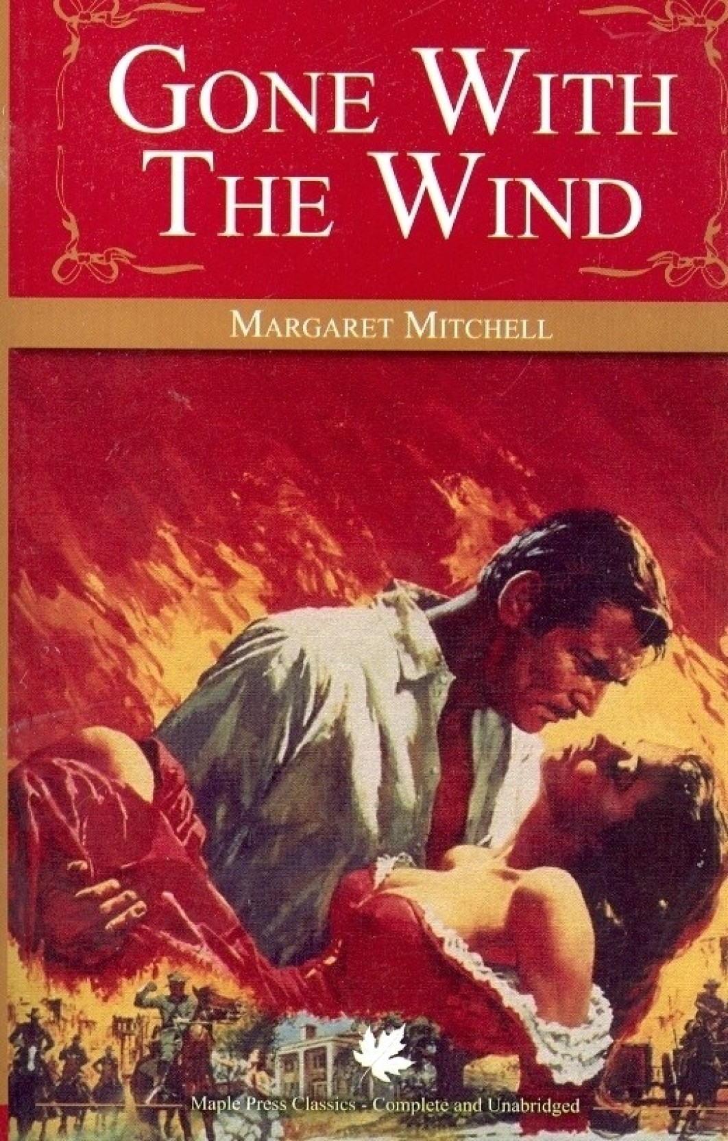 the survival of gone with the wind english literature essay The outsiders summary from litcharts | the creators of and reading from gone with the wind dally comes to visit them and, on the way back from his grades begin to suffer, and he almost turns to violence his english teacher offers him a chance to pass by writing a final essay on.
