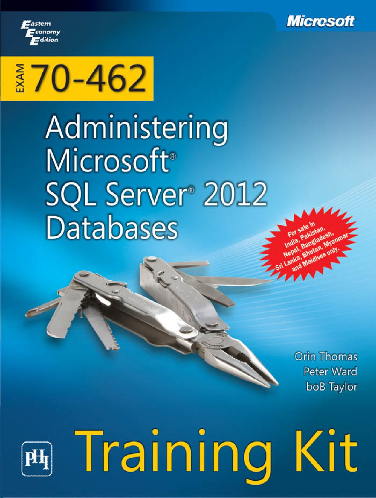 Exam 70 462 administering microsoft sql server 2012 databases add to cart 1betcityfo Images