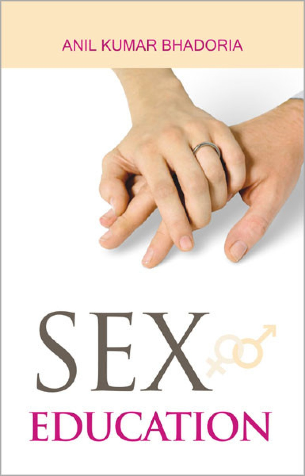Really. Sex learning books