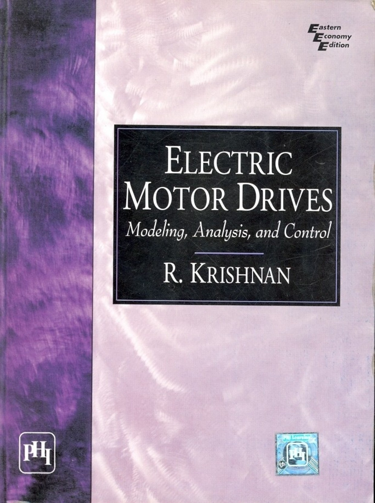 Electric Motor Drives 1st Edition Buy Dc Motors Theory And Driver Circuit Electronic Directory Add To Cart