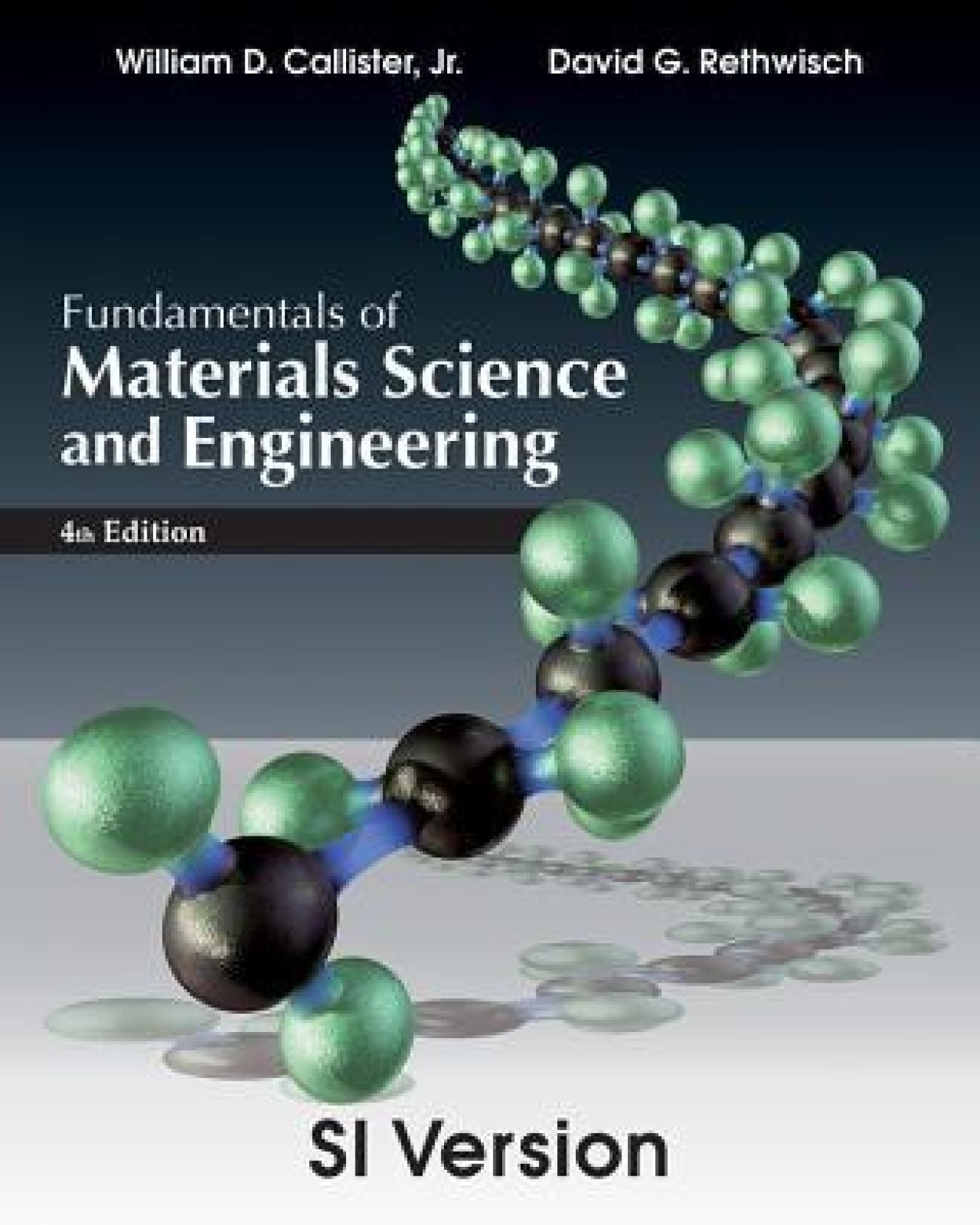 Robotics Engineering Books Pdf Free Download- B.Tech Study ...