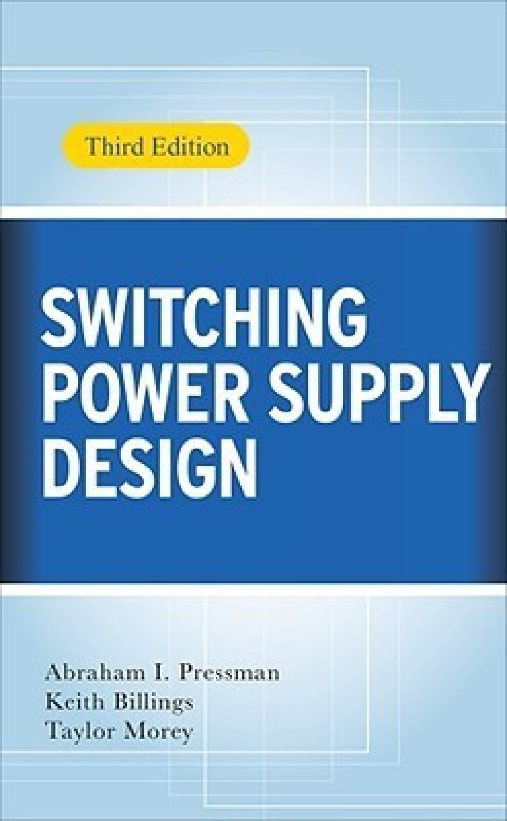 Switching Power Supply Design - Buy Switching Power Supply Design ...