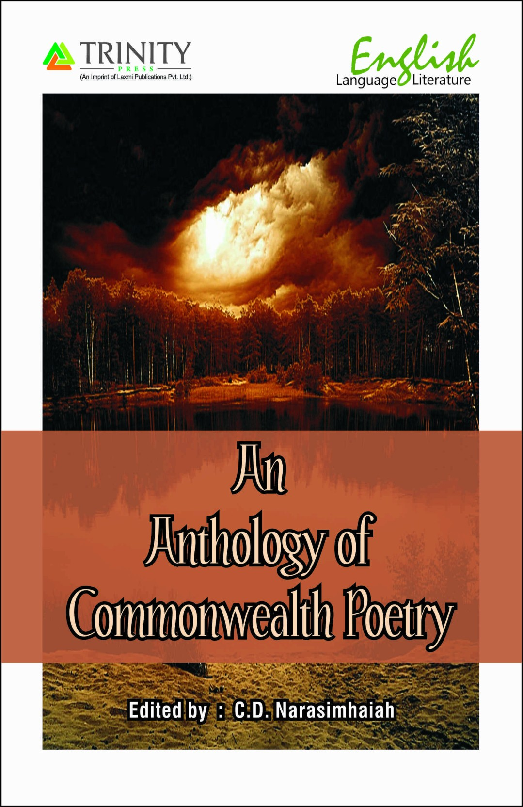 Download The Bloomsbury Companion To