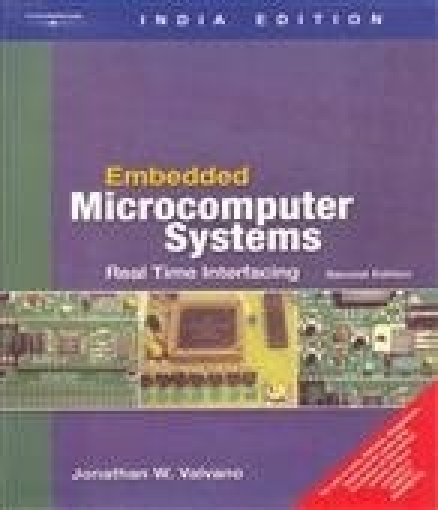 Embedded Microcomputer Systems A Real Time Interfacing With Cd Lab 14 Interintegrated Circuit I2c Communication Share