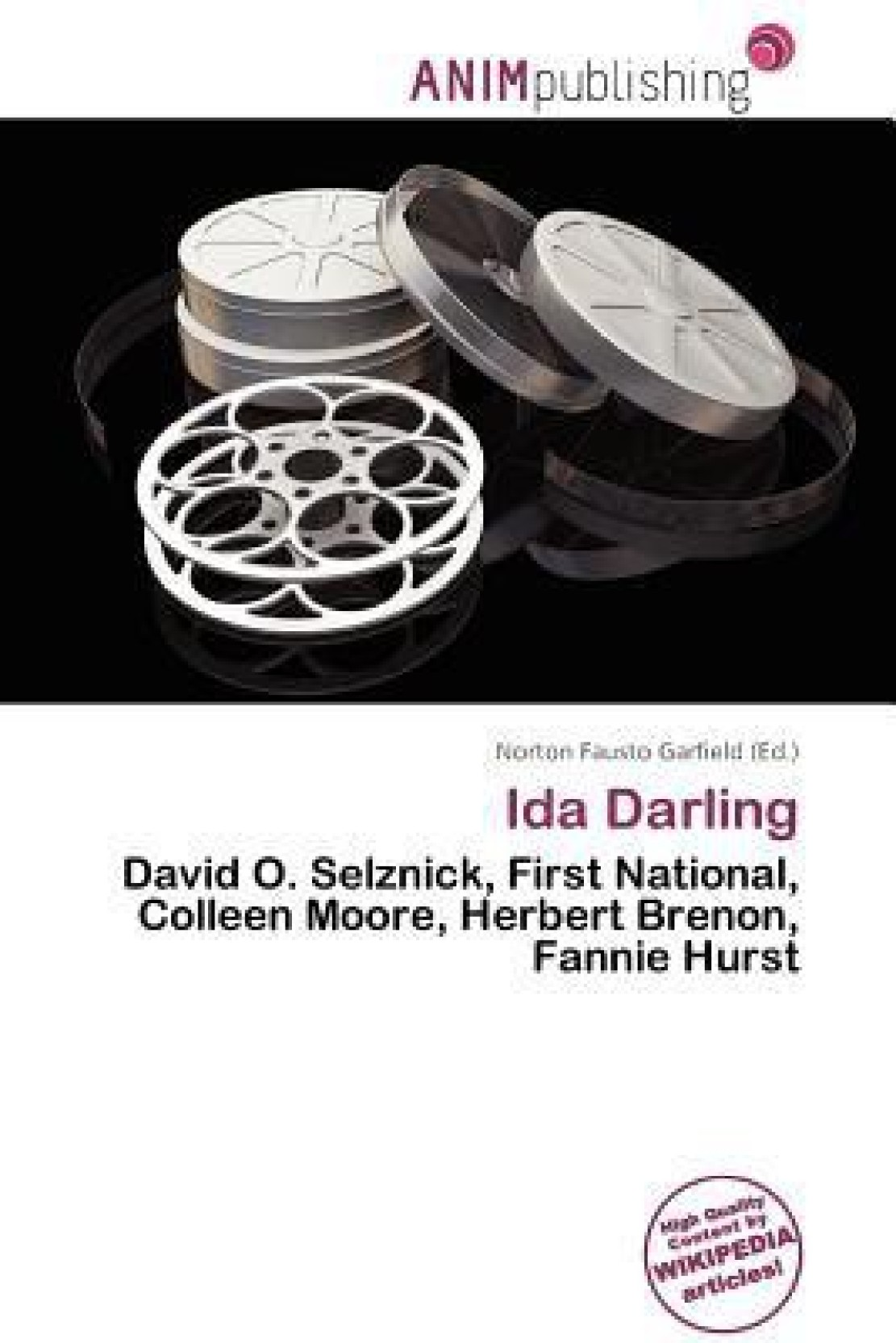 Ida Darling nudes (86 photos), Ass, Fappening, Feet, bra 2018