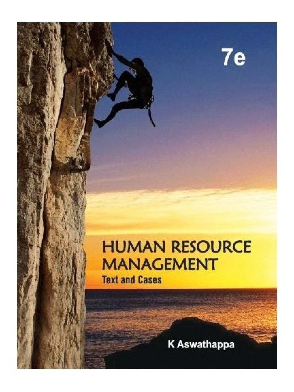 human resource management case Human resource management case -1 siemens builds strategy –oriented hr system siemens is a 150-year-old german company, but it's not the company it was even a few years ago.