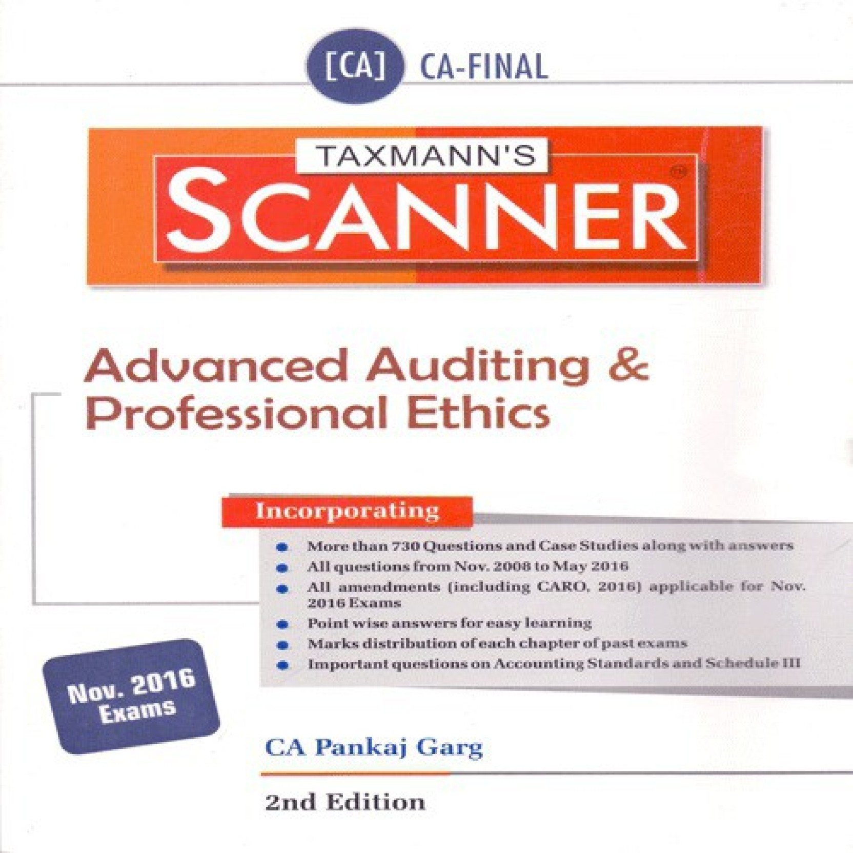 importance of professional ethics in auditing