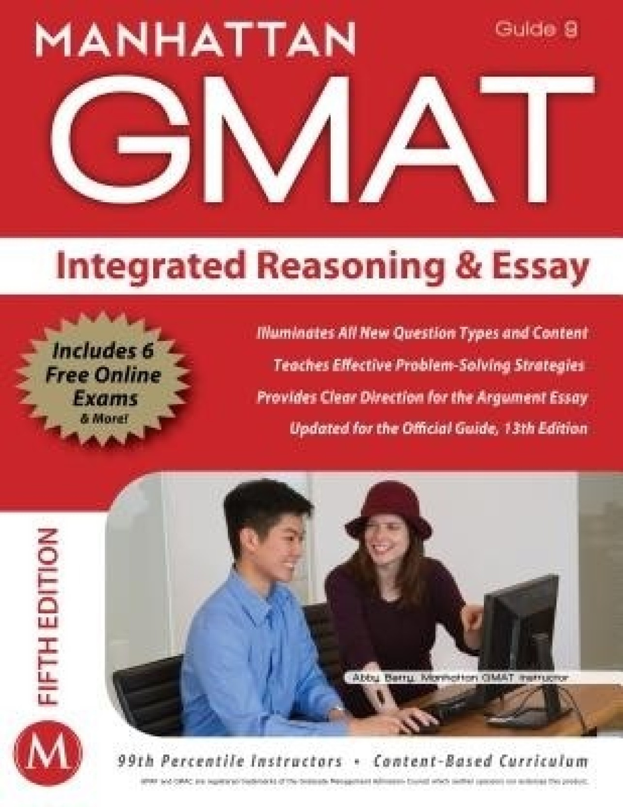 books to read for gmat essay 20 must-read mba essay tips here's a roundup of our best mba essay tips to keep in mind as you begin to write practice for the gmat.