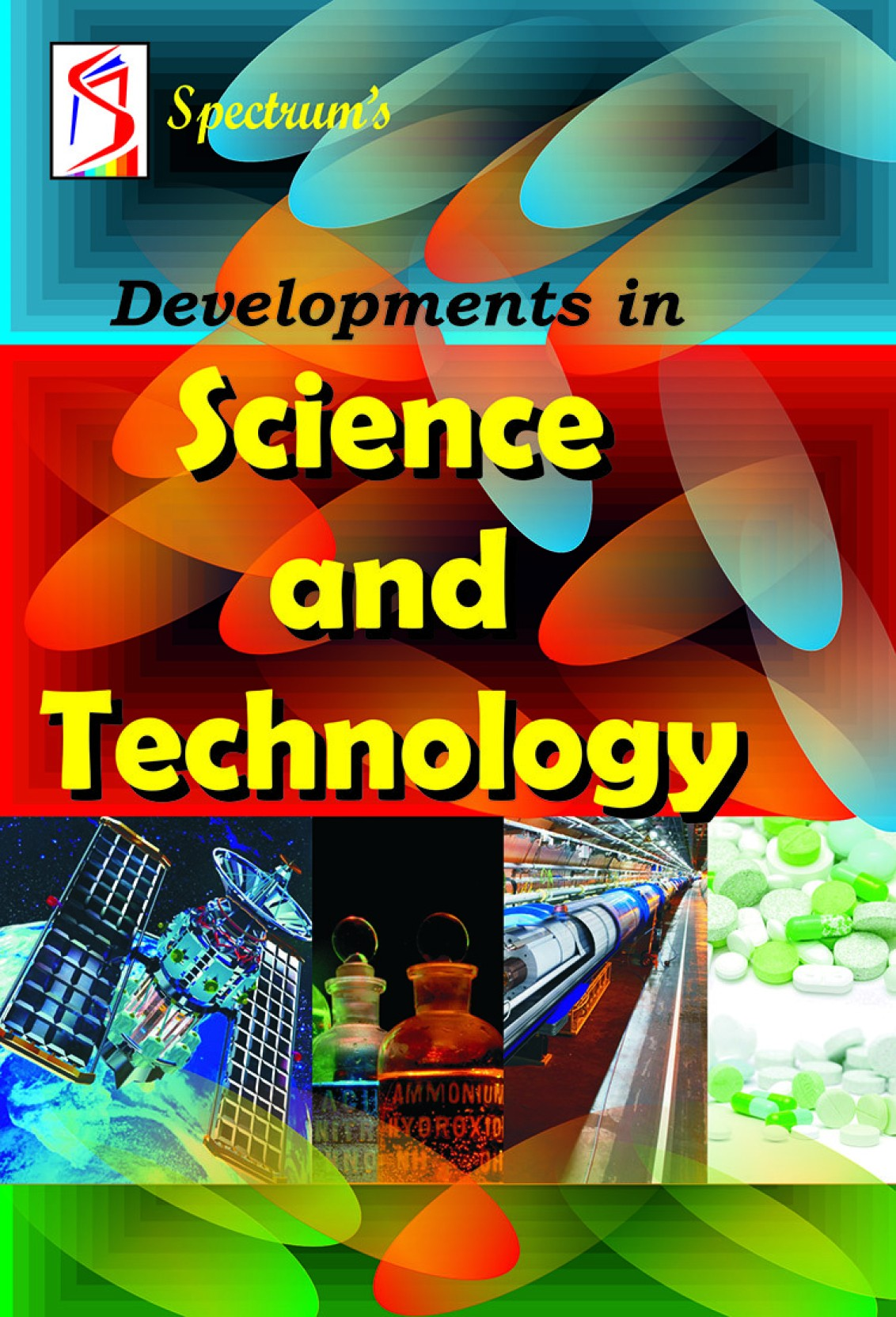science technology in india Get updated news and information on science and technology in hindi only on zee news we provide all the latest science and technology.