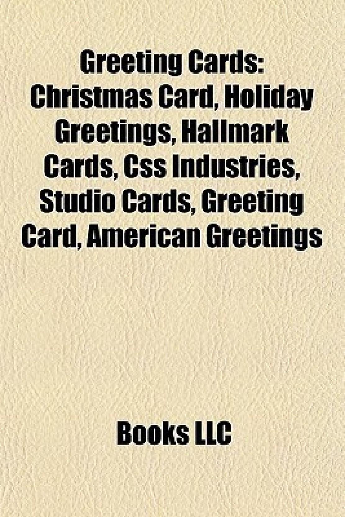 greeting cards christmas card holiday greetings hallmark cards
