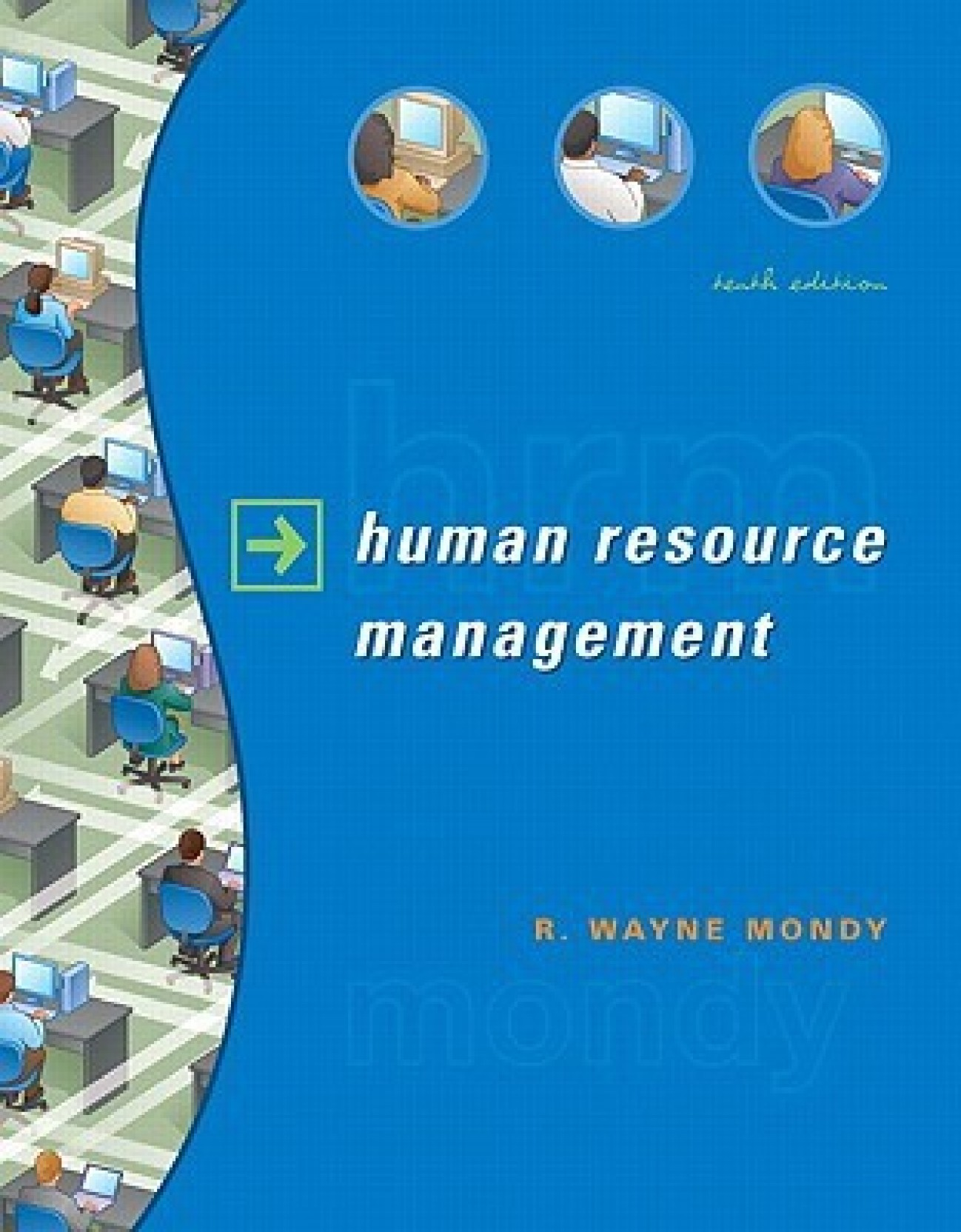 human resource management study guide