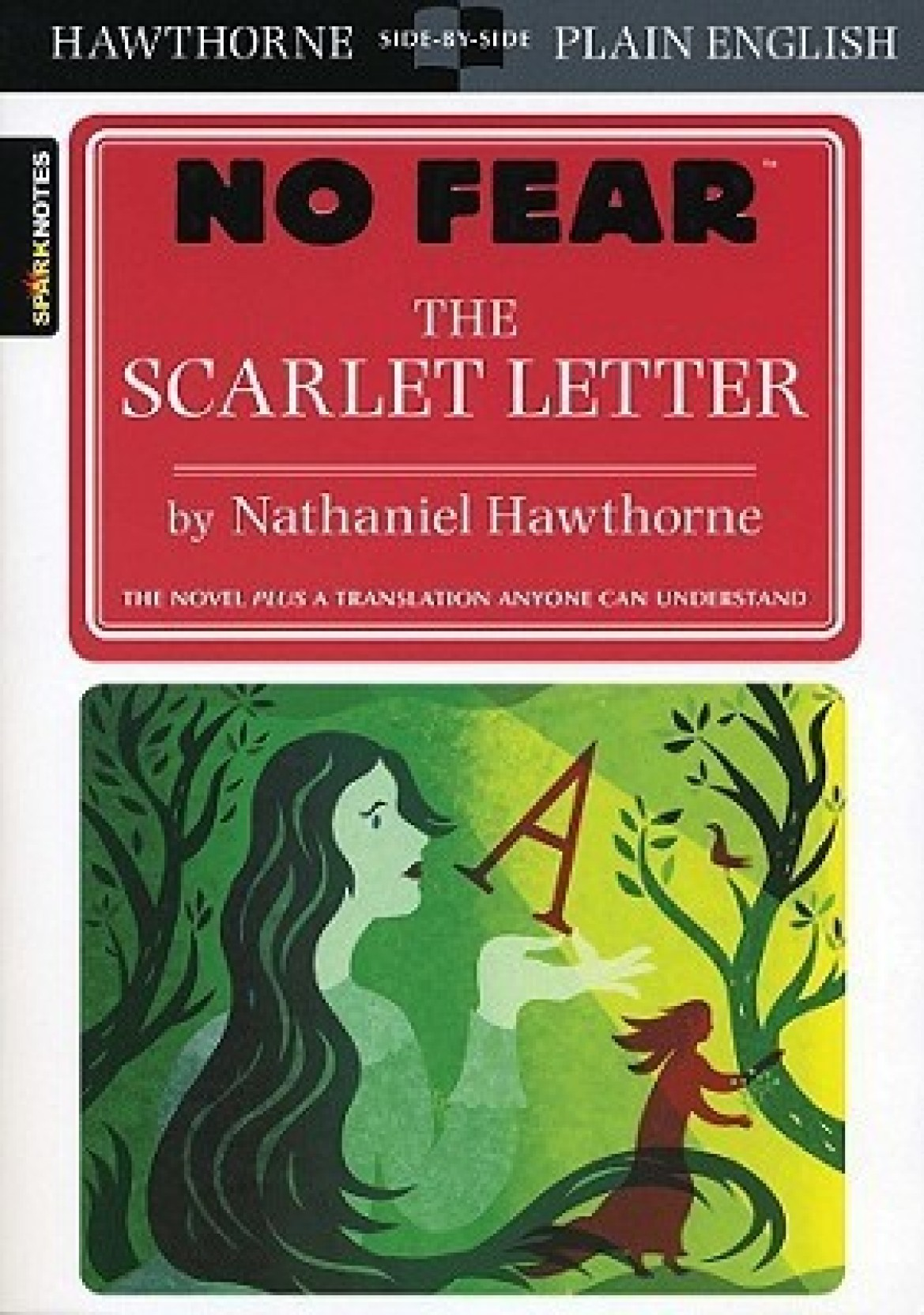 The scarlet letter buy the scarlet letter online at best prices the scarlet letter on offer madrichimfo Choice Image