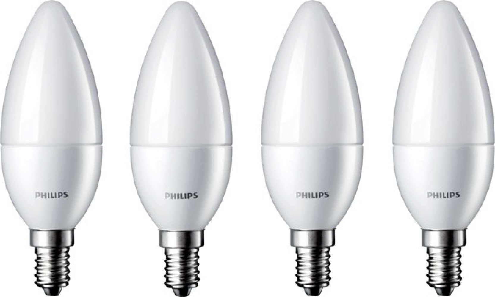 Philips 27 W Candle E14 Led Bulb Price In India Buy 3w Gen V Add To Cart