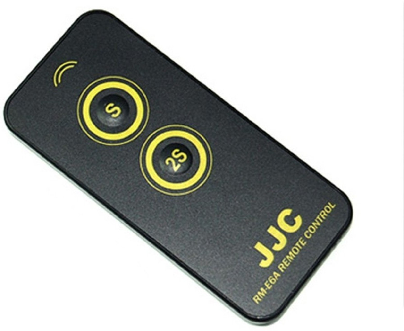 Jjc Rm E6a Wireless Infrared Remote Control For Canon Camera Infra Red Nikon Add To Cart