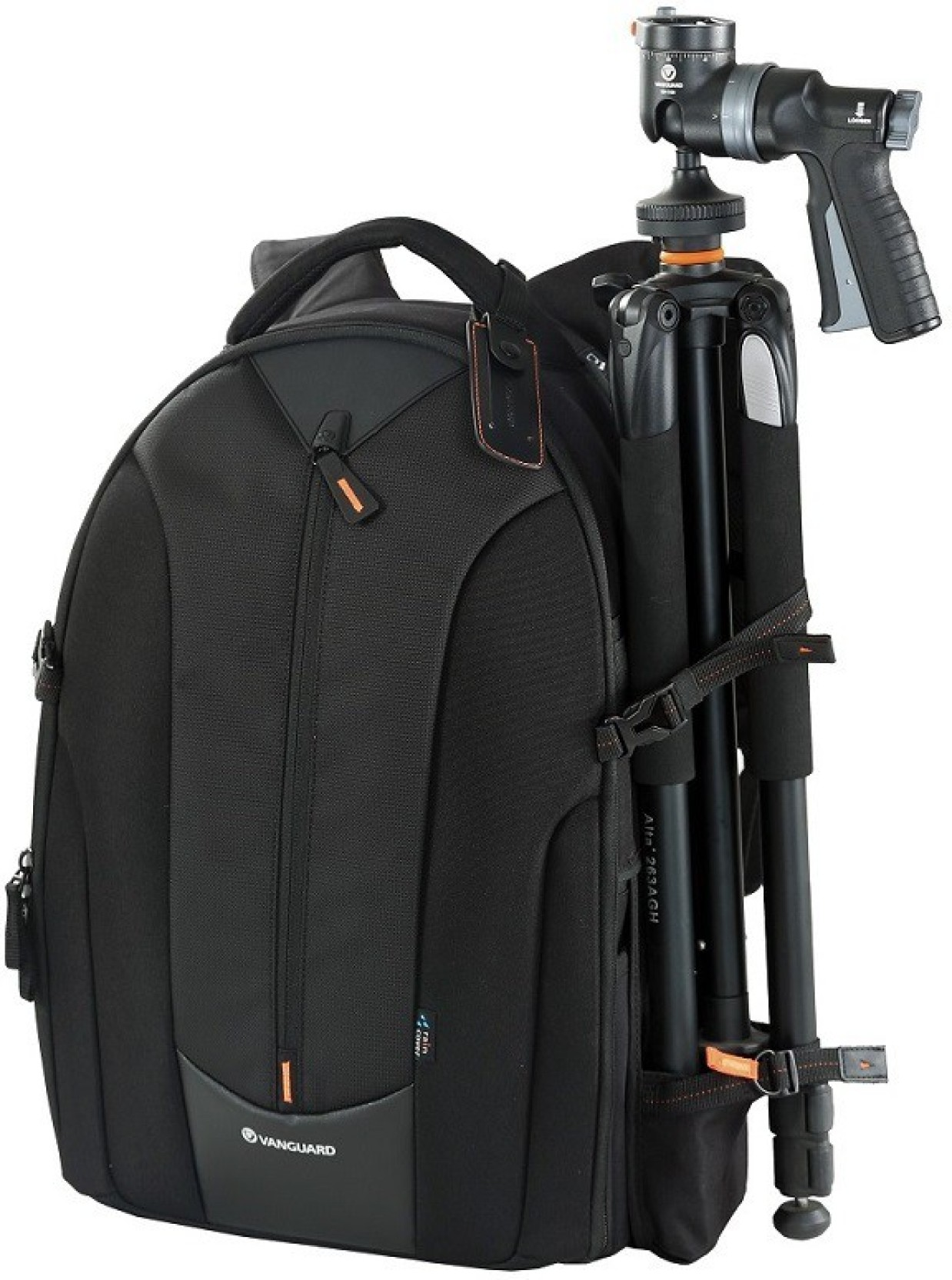 Vanguard Up Rise Ii 49 Camera Bag Veo 42 Backpack Home
